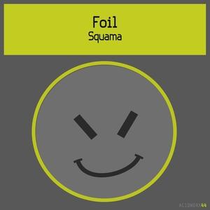 FOIL - Squama