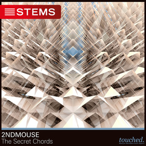 2ND MOUSE - The Secret Chords - Selected Cuts