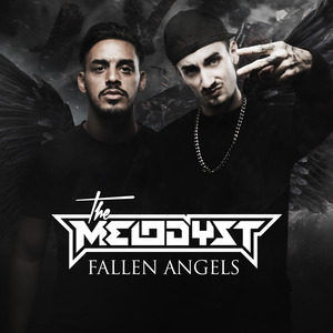 MELODYST, The - Fallen Angels