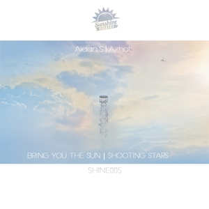 AIDANS/AZHOT - Bring You The Sun