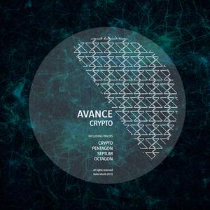 AVANCE - Crypto