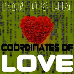RON D 8 LIM - Coordinates Of Love
