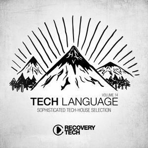 VARIOUS - Tech Language Vol 14