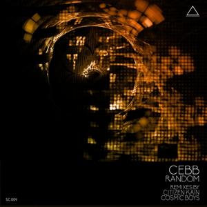 CEBB - Random