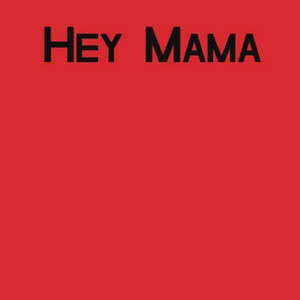 DJ REMIX RADIO - Hey Moma (Originally Performed By David Guetta feat Nicki Minaj/Bebe Rexha/Afrojack)
