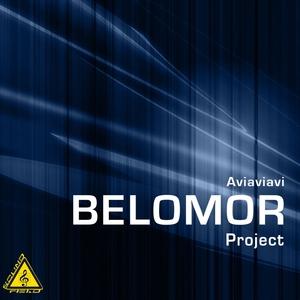 AVIAVIAVI - Belomor Project