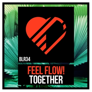 FEEL FLOW - Together