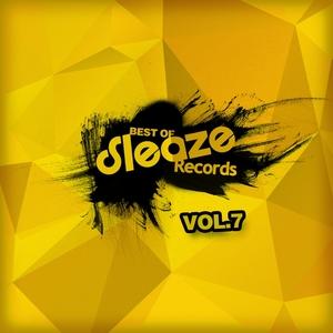VARIOUS - Best Of Sleaze Vol 7