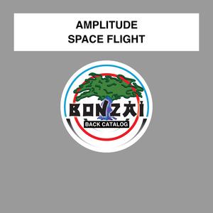 AMPLITUDE - Space Flight
