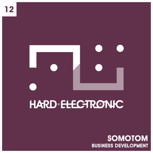 SOMOTOM - Business Development
