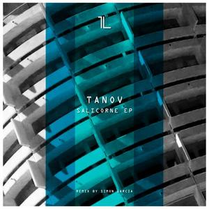 TANOV - Salicorne