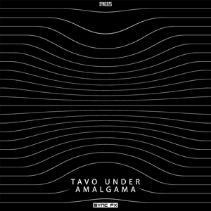 TAVO UNDER - Amalgama