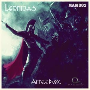 ANTELE PROX - Leonidas