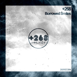 +268 - Borrowed Smiles