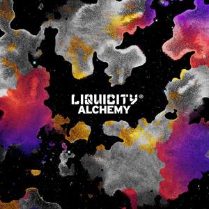 VARIOUS - Liquicity: Alchemy