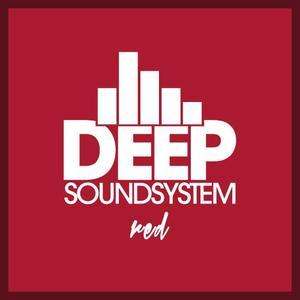 VARIOUS q - Deep Soundsystem: Red