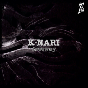 K NARI - Freeway