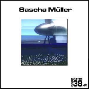 MULLER, Sascha - SSREXTRA38