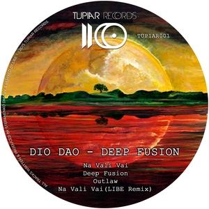 DIO DAO - Deep Fusion