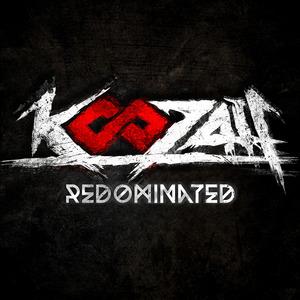KOOZAH - Redominated