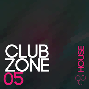 VARIOUS - Club Zone (House Vol 5)