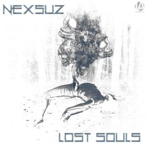 NEXSUZ - Lost Souls