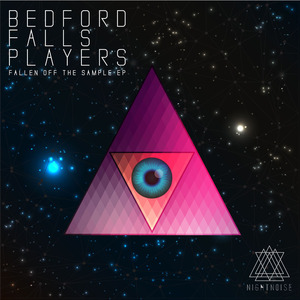 BEDFORD FALLS PLAYERS - Fallen Off The Sample
