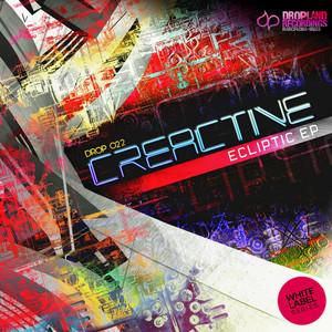 CREACTIVE - Ecliptic EP