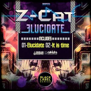 Z CAT - Elucidate