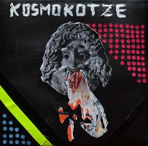 KOSMOKOTZE - Kosmokotze
