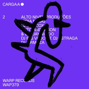 VARIOUS - CARGAA 2