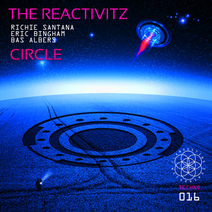 REACTIVITZ, The - Circle