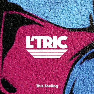 L'TRIC - This Feeling