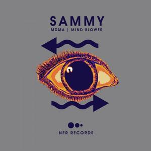 SAMMY - MDMA