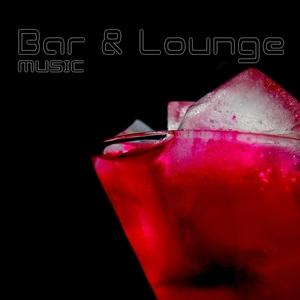 VARIOUS - Bar & Lounge Music Vol 1