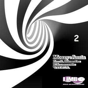 MOZZY - Ansia