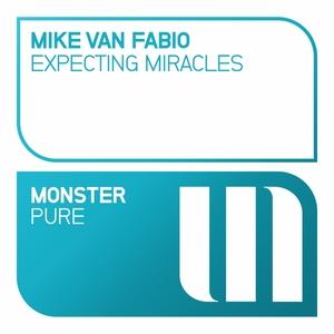 VAN FABIO, Mike - Expecting Miracles