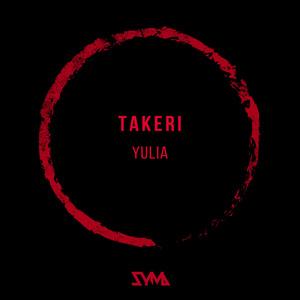 TAKERI - Yulia