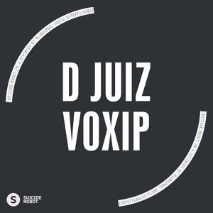 D JUIZ - Voxip