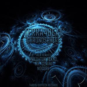 TERRA4BEAT - Chronosphere
