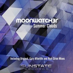 MOONWATCH3R - Summer Clouds