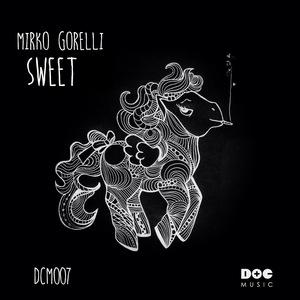 MIRKO GORELLI - Sweet