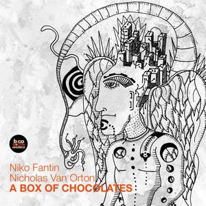 VAN ORTON, Nicholas/NIKO FANTIN - A Box Of Chocolates