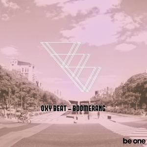 OXY BEAT - Boomerang