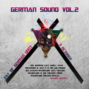 VARIOUS - German Sound Vol 2