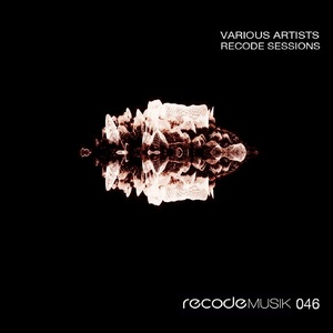 VARIOUS - Recode Sessions