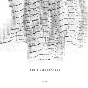 COON, Joerg - Positively Charged