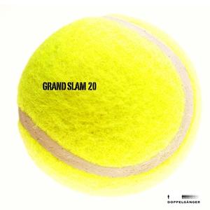 VARIOUS - Grand Slam Vol 20