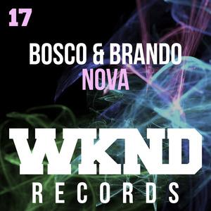 BOSCO & BRANDO - Nova