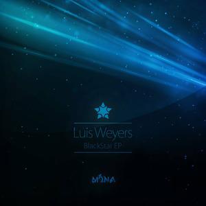 WEYERS, Luis - BlackStar